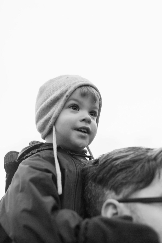 Leavenworth Family Photos Travel Vacation Christmas Washington PNW Chelsea Macor Photography-11.jpg