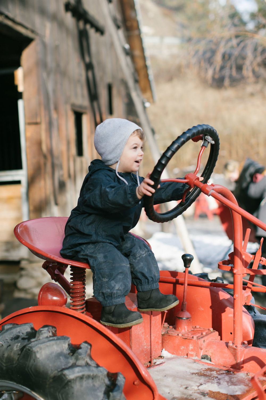Leavenworth Family Photos Travel Vacation Christmas Washington PNW Chelsea Macor Photography-29.jpg