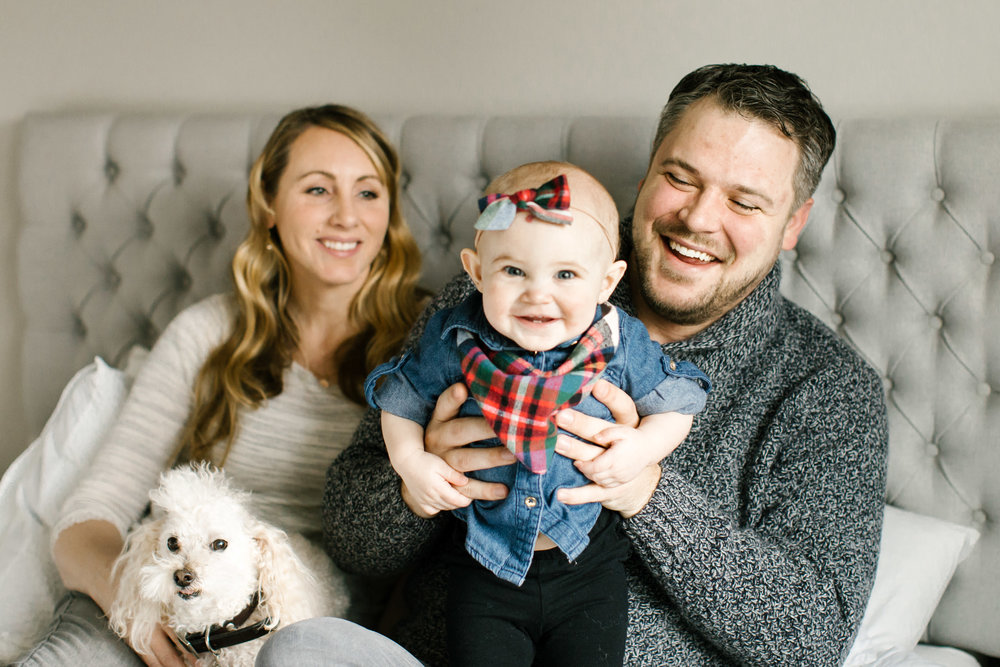 Natural light sweet family at home lifestlyle photography seattle bellevue kirkland WA Chelsea Macor Photography-3.jpg