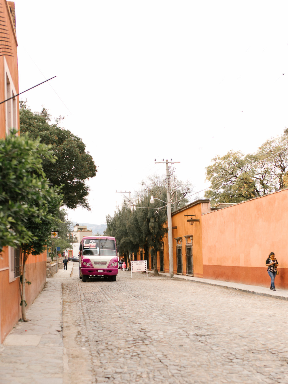 Travel Photos Chelsea Macor Photography San Miguel de Allende Mexico Seattle Photographer-2.jpg