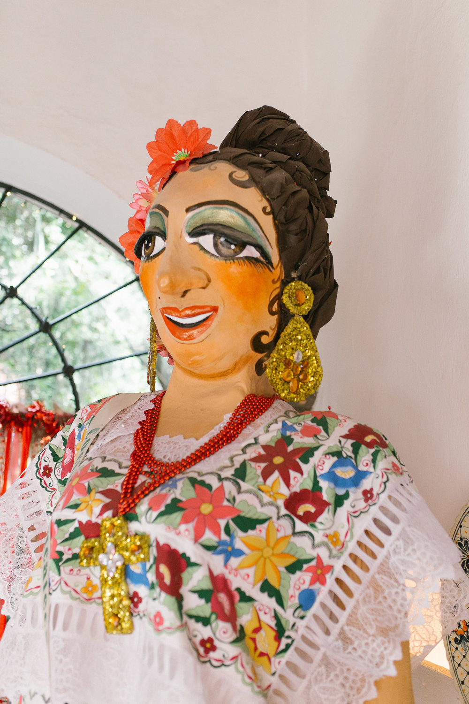 Travel Photos Chelsea Macor Photography San Miguel de Allende Mexico Seattle Photographer-29.jpg