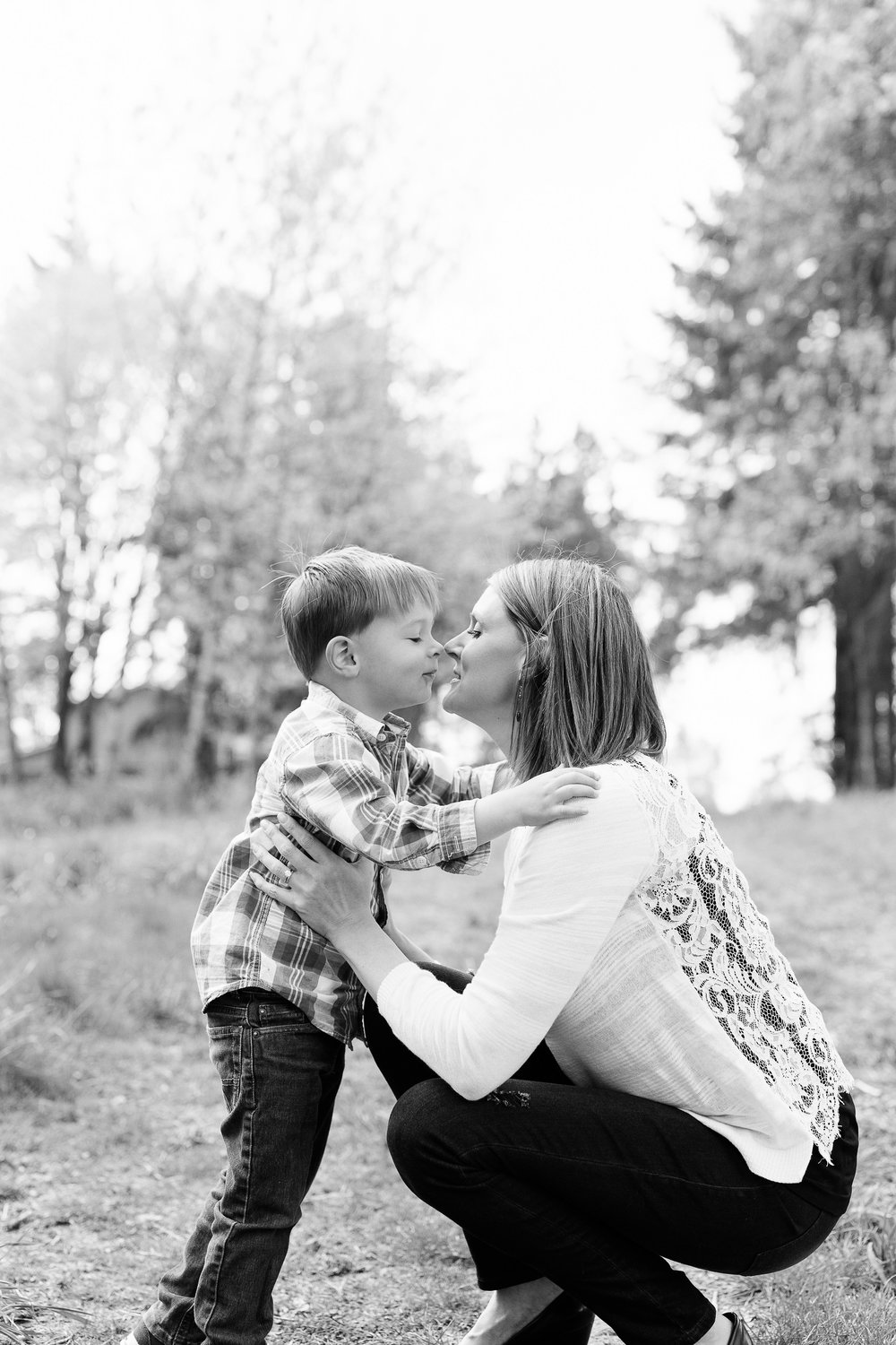 chelsea macor photography family photos lifestyle and outdoor seattle wa-5.jpg