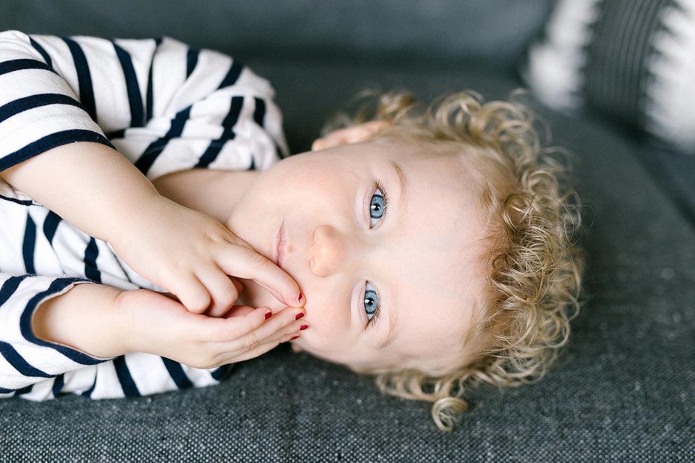 Chelsea Macor Photography-41.jpg