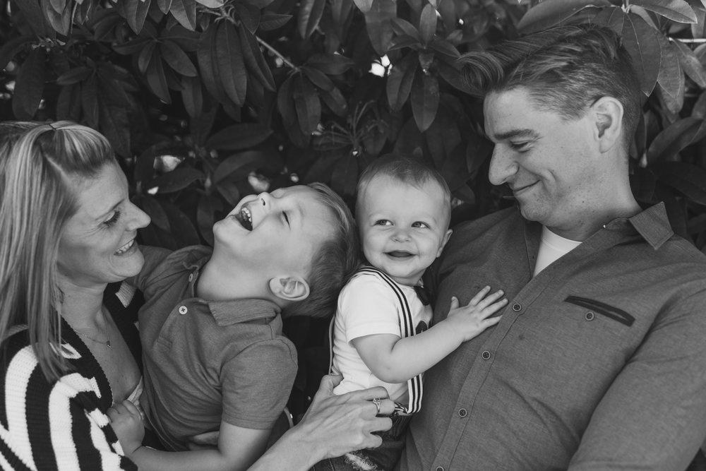 Jordanne's littlest turns one in Seattle and we celebrate with family photos and a cake by Chelsea Macor Photography-7.jpg