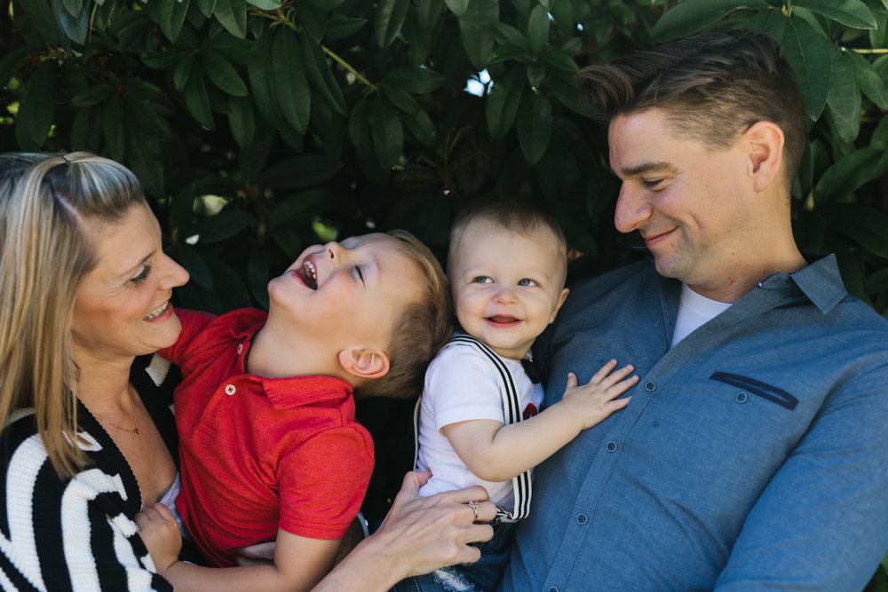 Jordanne's littlest turns one in Seattle and we celebrate with family photos and a cake by Chelsea Macor Photography-6.jpg