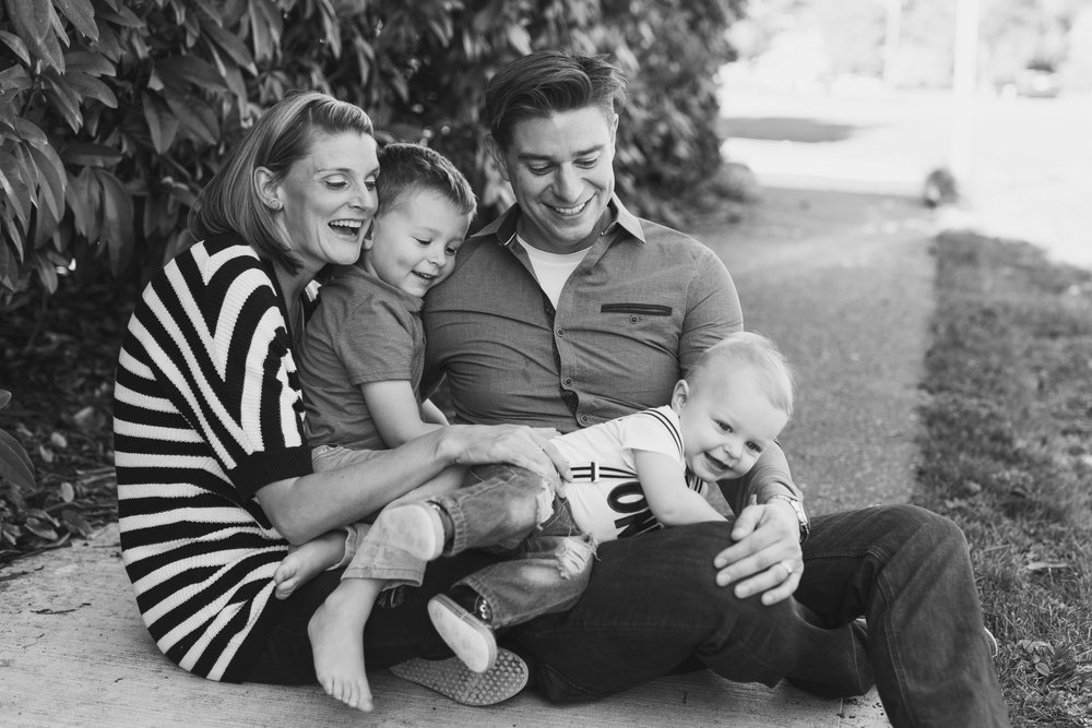 Jordanne's littlest turns one in Seattle and we celebrate with family photos and a cake by Chelsea Macor Photography-13.jpg