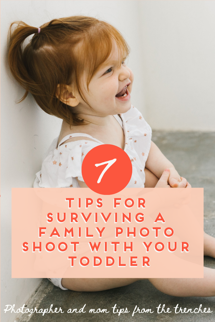 Seven tips for surviving family photos with your family Vertical.png