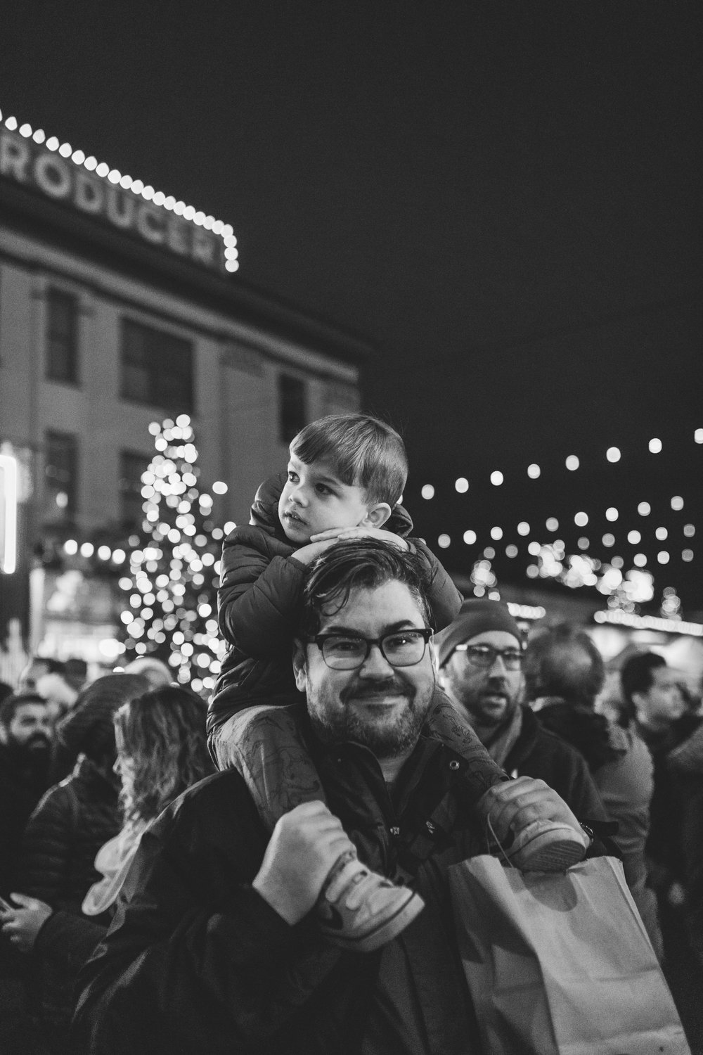 Best places to celebrate Christmas in and around Seattle WA by Chelsea Macor Photography_-18.jpg