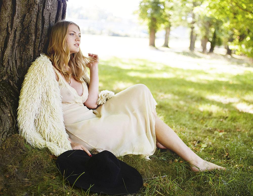 AGB_A_Green_Beauty_Ella_Loudon_4.jpg