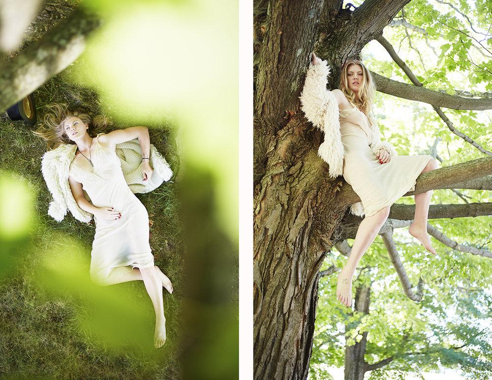 AGB_A_Green_Beauty_Ella_Loudon_5.jpg