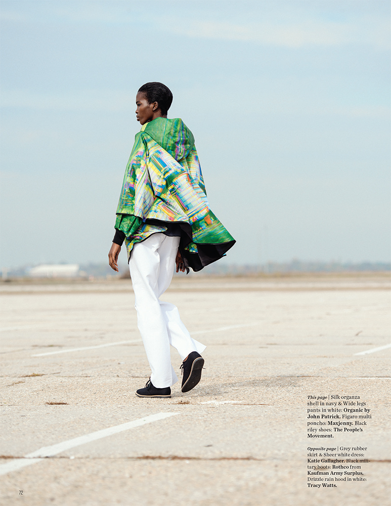 AGB issue 5 double pages-74.jpg
