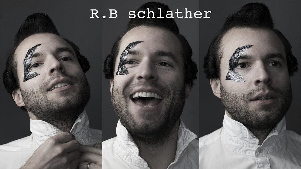 R_B_Schlather_spread_agb.jpg