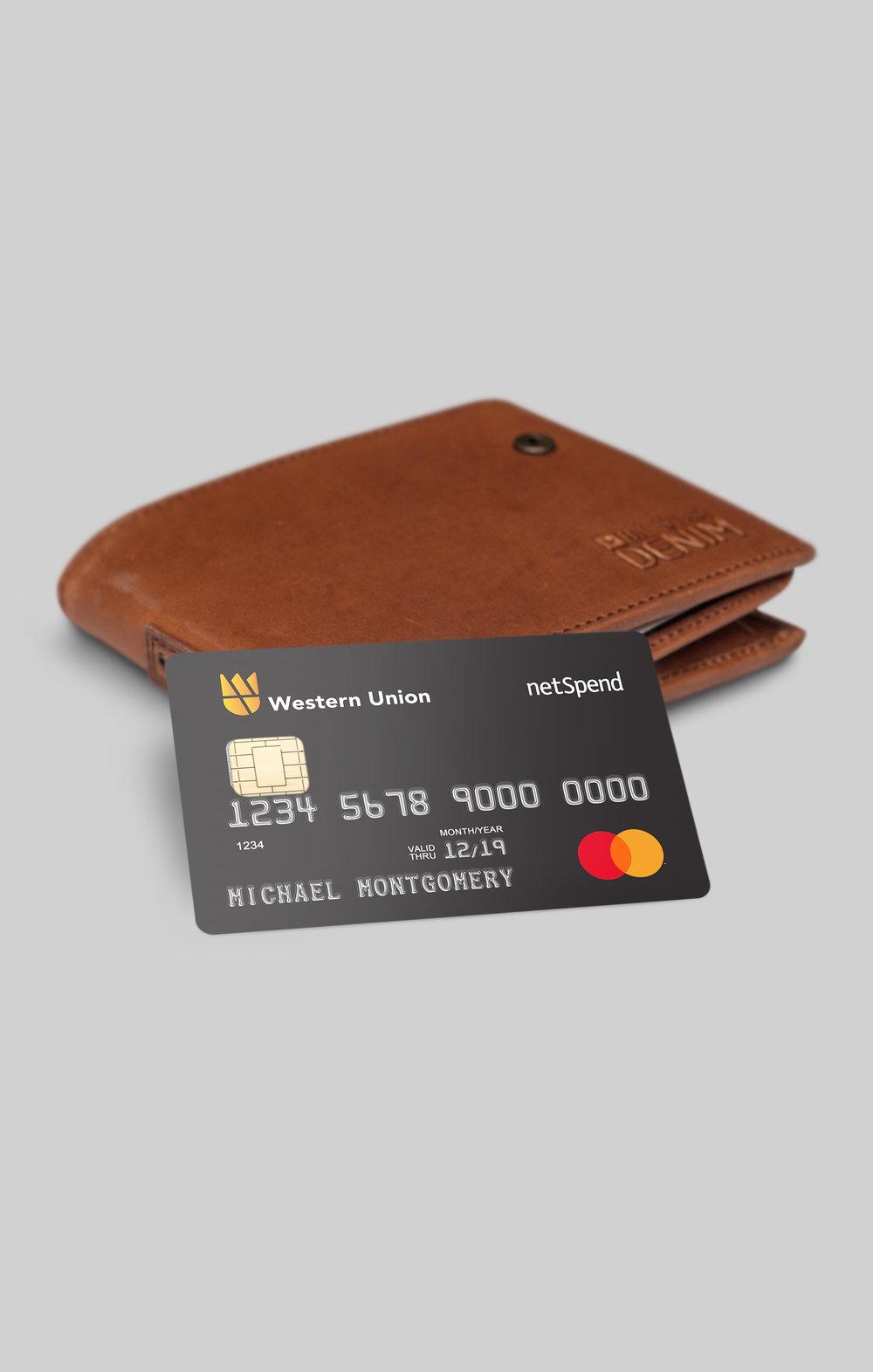 Bank Card Mockup.jpg