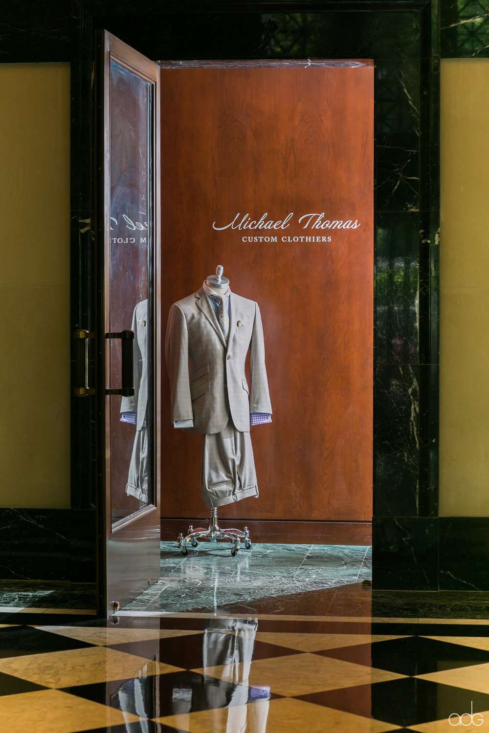 _akseizerdesigngroup_Michael-Thomas-Clothiers-72.jpg