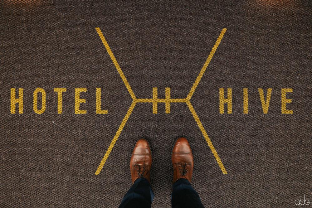 akseizerdesigngroup_Hotel-Hive-1.jpg