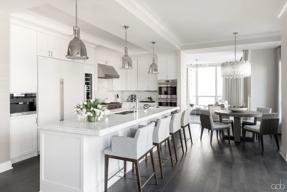 _akseizerdesigngroup_The-Lauren_603_Kitchen-6.jpg