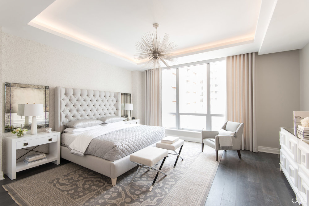 _akseizerdesigngroup_The-Lauren_603_Master-Bed-4.jpg