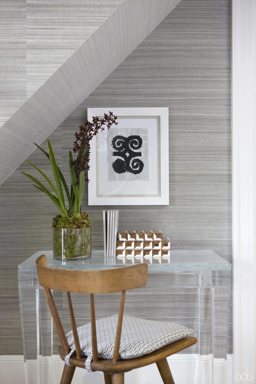 _akseizerdesigngroup_DC-Design-House-2014-1.jpg