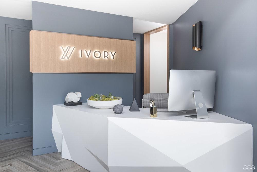 _akseizerdesigngroup_Ivory-13.jpg