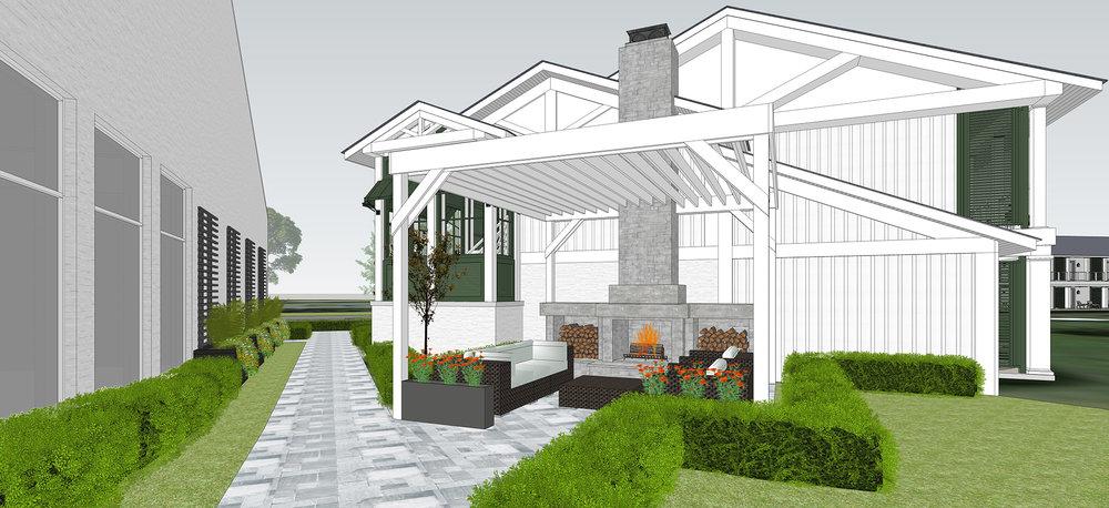 _Building 1000 View 3.jpg