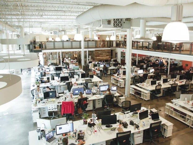 HZDG Office<strong>Washington, DC</strong>