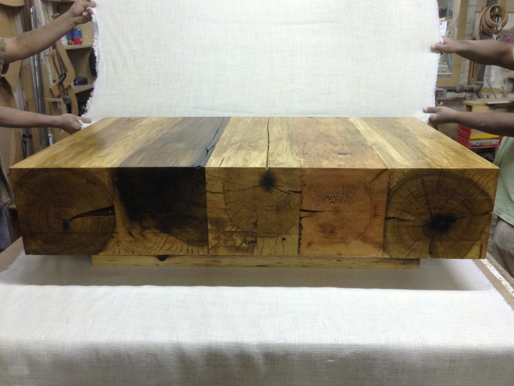 POPLAR_COFFEE TABLE.JPG