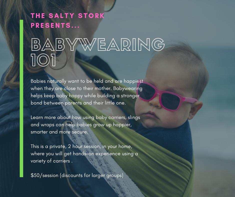 babywearing.png