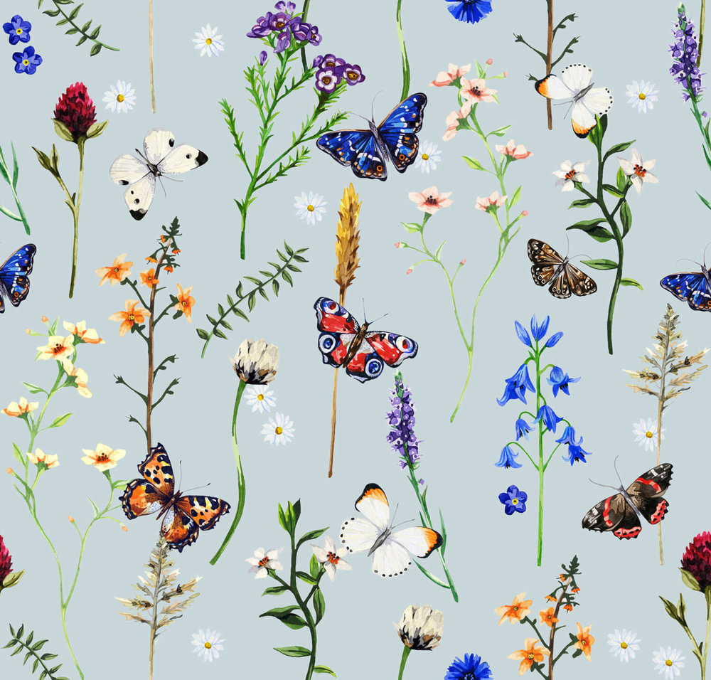 Sophie-Brabbins_British-Butterflies-Repeat.jpg