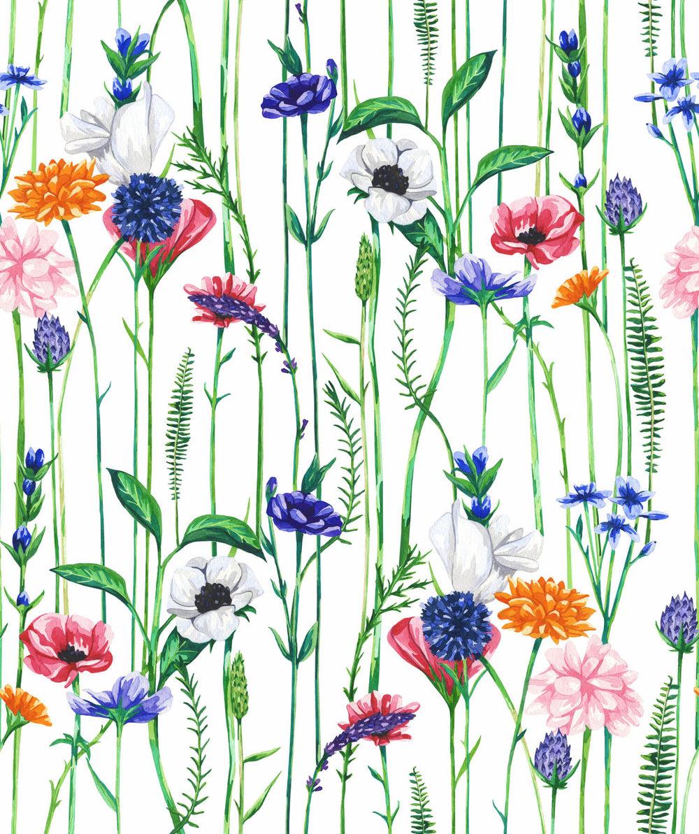 Sophie-Brabbins_Meadow-Floral.jpg