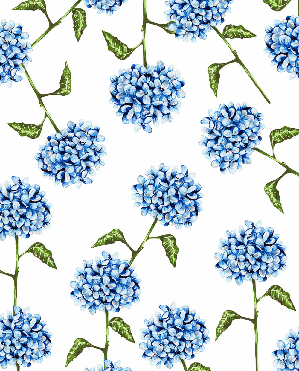 Sophie-Brabbins_Hydrangea-All-Over.jpg
