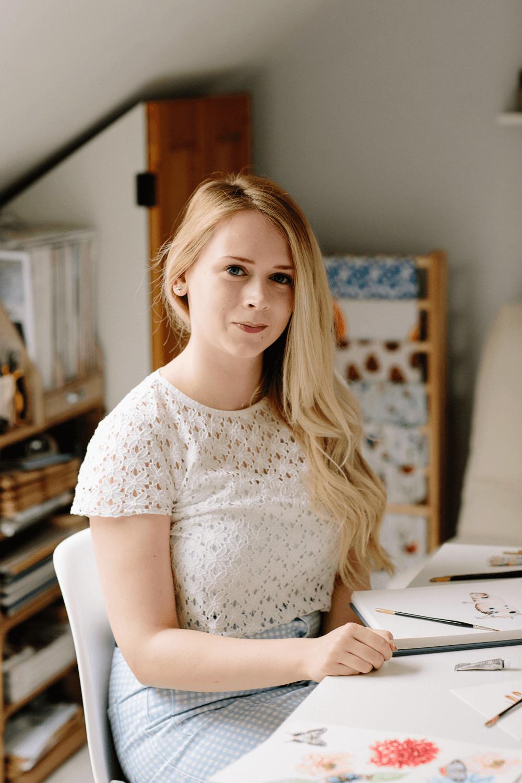 Sophie-Blog_3.png