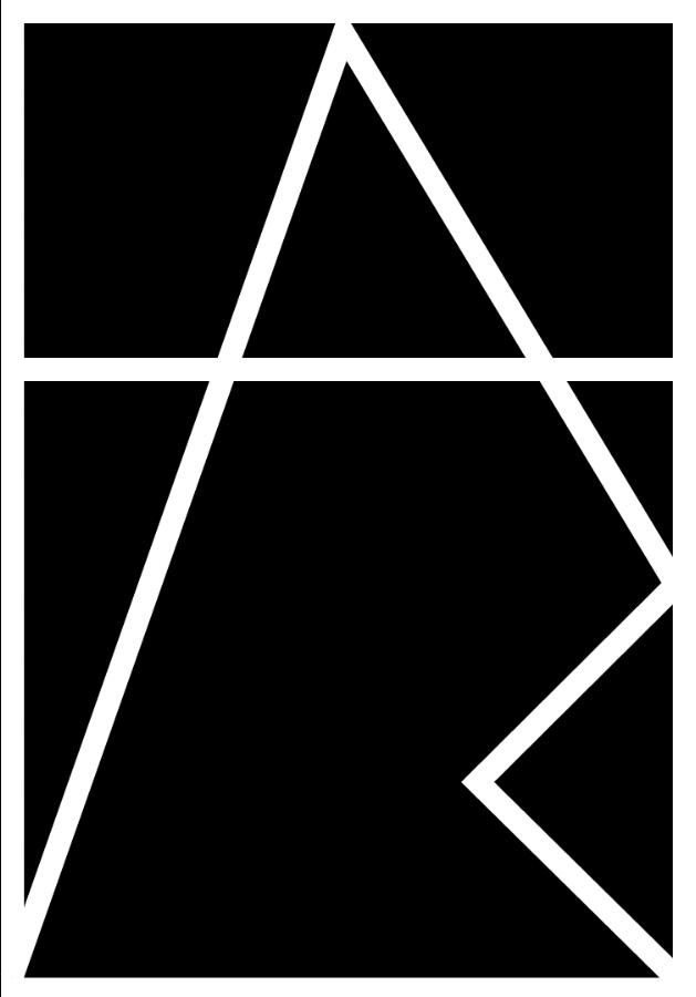 AR REC logo 1.png
