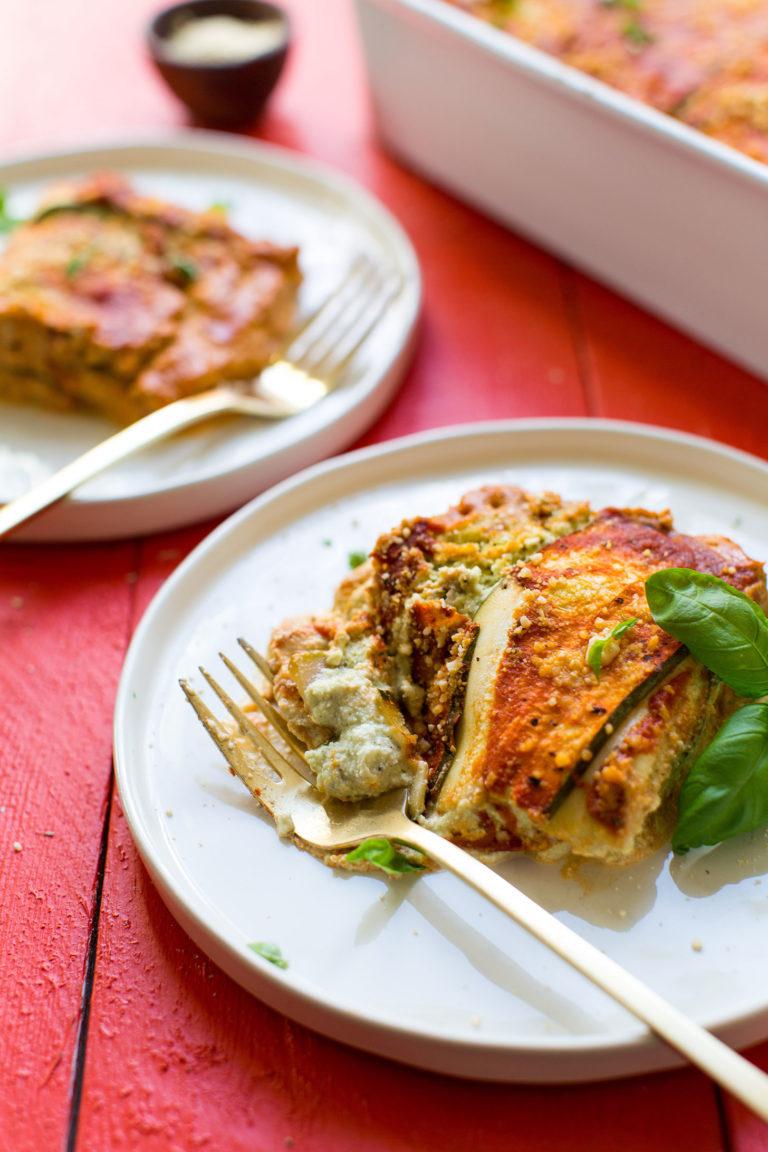 AMAZING-Vegan-Glutenfree-Lasagna-with-DIY-Nut-Ricotta-8-ingredients-protein-rich-SO-healthy-recipe-lasagna-dinner-768x1152.jpg