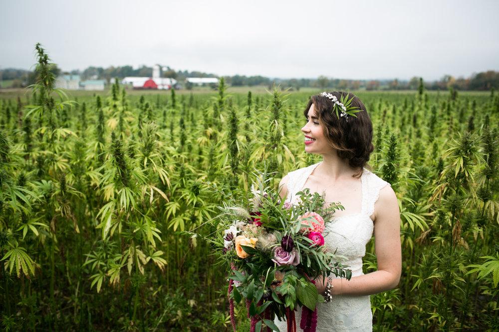 vermont-hemp-wedding-cannabis-bridal-bride-08-FD6A2567.jpg