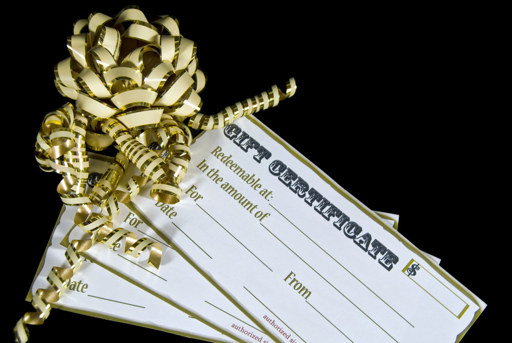 Gift Vouchers Available! - Want to gift a tour to someone for their birthday, graduation or wedding? Purchase a gift voucher here let them choose their dates!