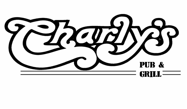 Logos Charly's.png