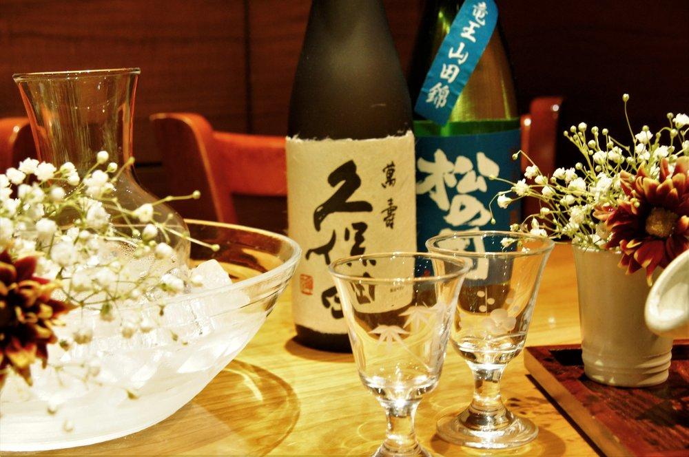 Sake serving 1.jpg