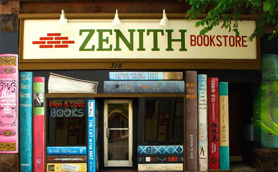 Zenith Front.jpg
