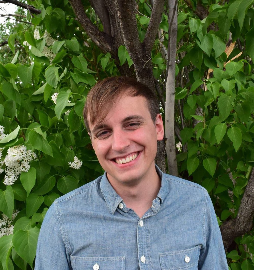Alec Osthoff - Alec Osthoff grew up in Ely, Minnesota. He received his MFA from the University of Wyoming. His work has appeared in Midwestern Gothic, Atticus Review, Western Confluence, and as winner of the Blue Mesa Review Fiction Contest.He can be found on twitter at @AlecOsthoff.