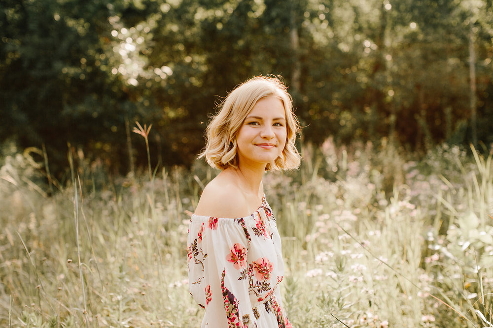 Lydia Gazelka - Lydia Gazelka is coming to the end of her senior year at Maranatha Christian Academy in Minnesota. She found her love of writing at a young age and has continued to develop it through the years along side her numerous other interests. She finds much of her inspiration through these interests, and through travel, humanity, and nature. In the future, she hopes to do as many things as she can, continue traveling, and keep up writing.