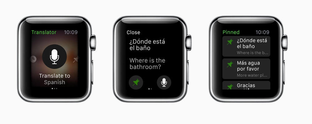 translatorapplewatch.jpg