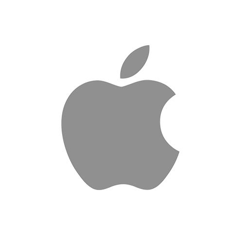 microsofttranslator_award_apple.png