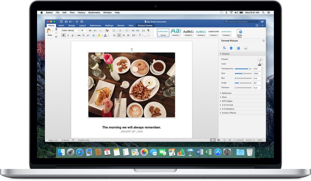helloiamjamie_OfficeforMac2016_2.jpg