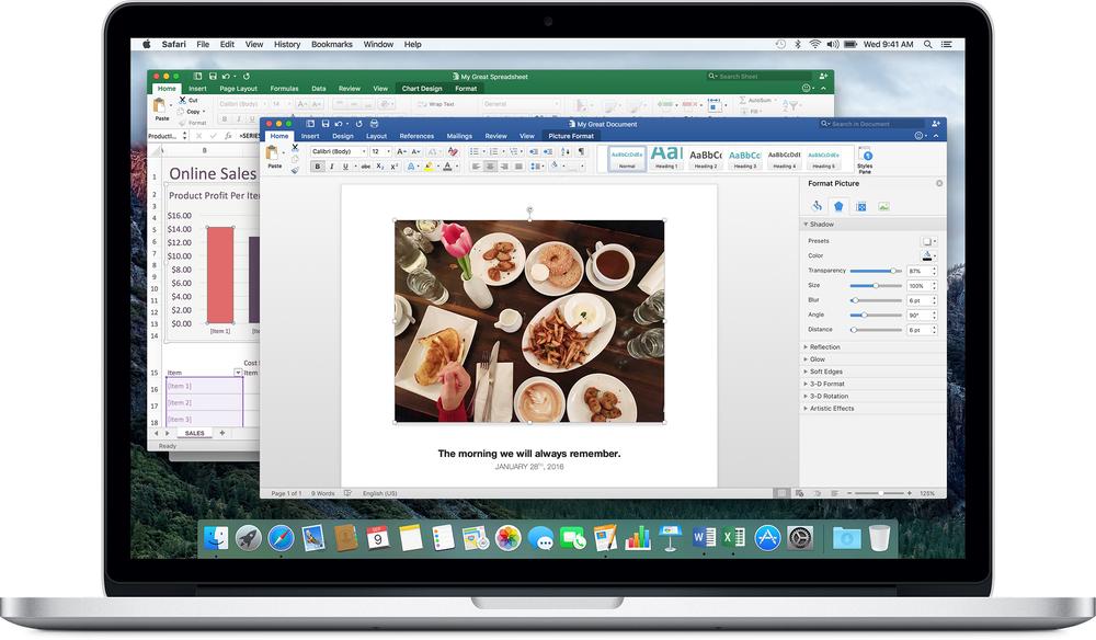 helloiamjamie_OfficeforMac2016_4.jpg