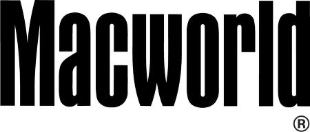 MacWorld_76092_450x450.png