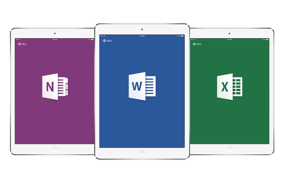 jamiecabaccang_OfficeforiPad_2.jpg