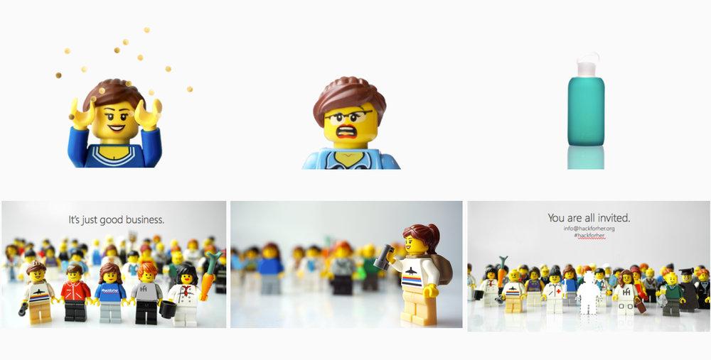 hackforherconcept_legos.jpg