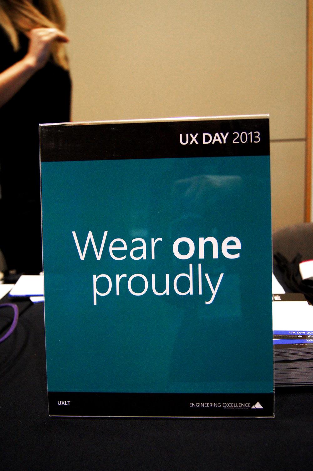 UXDay_3.jpg
