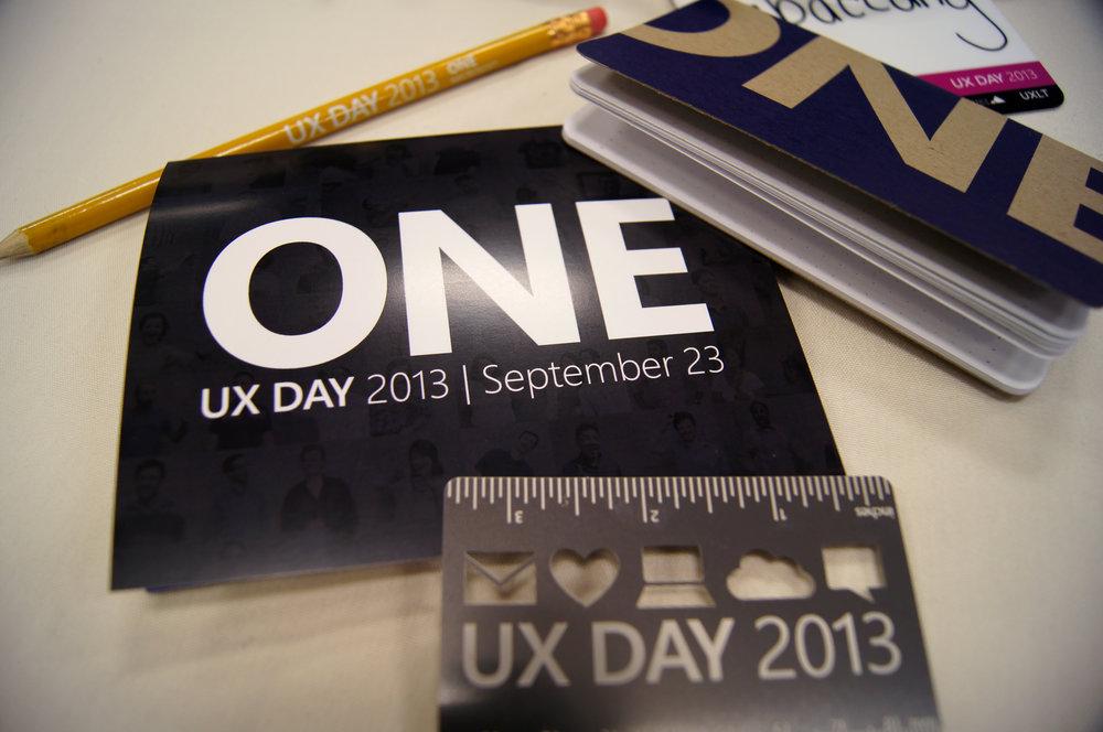 UXDay_13.jpg