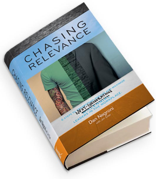 ChasingRelevance_Home_book_cover.jpg